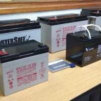 Baterías de respaldo se convierten en equipos prioritarios para empresas venezolanas