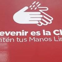 """Coca-Cola FEMSA de Venezuela lanza campaña """"Contigo a puertas abiertas"""""""