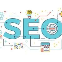 Cinco consejos para optimizar el posicionamiento en buscadores (SEO)