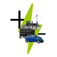 IBM 5 en 5: Acelerar radicalmente el proceso de descubrimiento permitirá nuestro futuro sustentable*