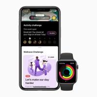 Singapur y Apple se unen para trabajar en una iniciativa de salud con el Apple Watch