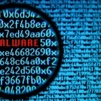 Kaspersky GReAT comparte su experiencia en la caza de amenazas en un curso de formación en línea
