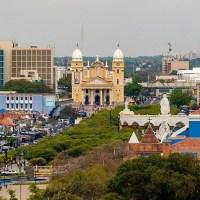 SOLSICA brinda soluciones de respaldo eléctrico para empresas zulianas
