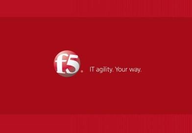 F5 presenta el programa para socios del canal Unity+