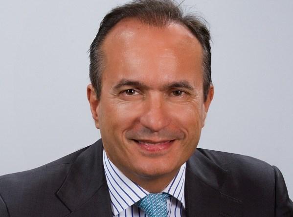 Jordi Botifoll, Cisco