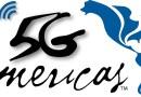 Comentario de 5G Américas sobre la migración a TV digital en República Dominicana