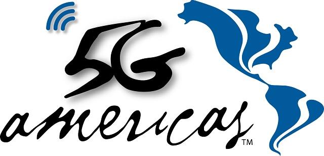 5G_Americas