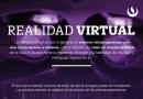 El boom de la realidad virtual