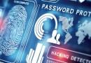 Panorama de amenazas para la seguridad en 2017 por A10 Networks