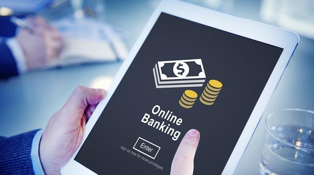 Crédito digital
