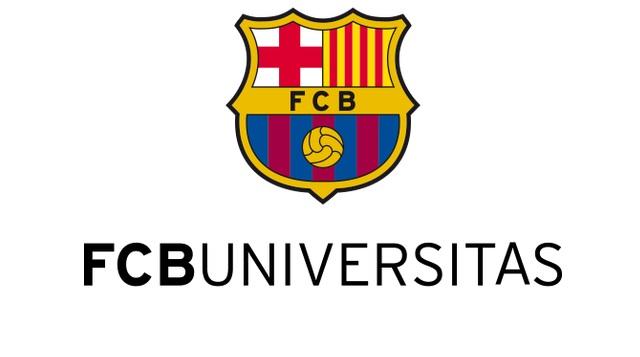 FCB Universitas