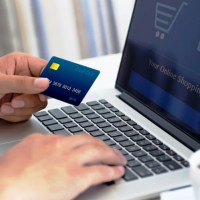 Segundo Día sin IVA en Colombia, una gran jornada para el comercio electrónico