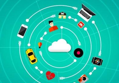 Citrix es reconocida como líder en administración de la movilidad empresarial