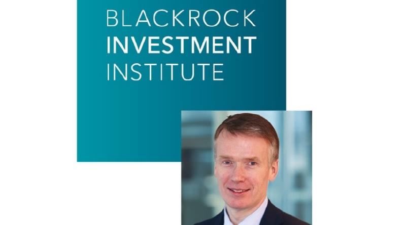 BlackRock: Un recorrido por la historia de la baja volatilidad