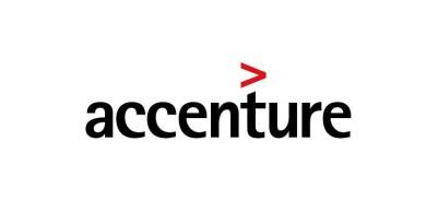 Accenture Interactive continúa reinventando el modelo de agencia al avanzar con la adquisición de la agencia Droga5