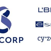 Belcorp, la empresa más comprometida con el cuidado del medioambiente del departamento