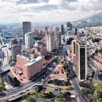Las PropTech en Colombia se fortalecen durante la pandemia y serán actores clave en el futuro del sector inmobiliario