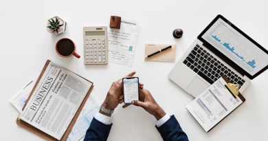 Un nuevo estudio revela las pérdidas corporativas motivadas por medidas incorrectas relacionadas con la seguridad de IoT
