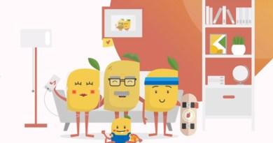 La startup Mango Life cierra ronda de inversión de $300 mil dólares por parte del CEO de Banregio