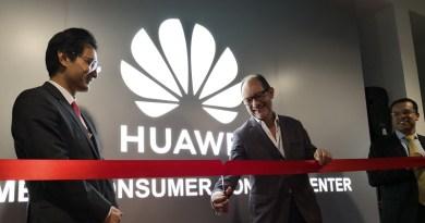 Huawei fortalece su estrategia de servicio al cliente y abre un nuevo Contact Center en Colombia