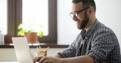 Formación online o formación presencial, ¿por cuál decantarse?