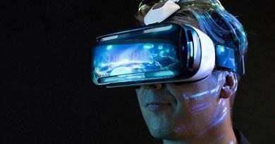 24 millones de jóvenes podrían ser adictos a la tecnología: estudio de Dentsu Aegis Network