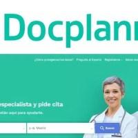 DocPlanner, grupo al que pertenece Doctoralia, capta 80 millones de euros para impulsar su crecimiento