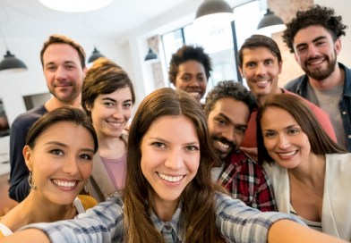 Coworking: En 5 años nadie irá a las oficinas tradicionales