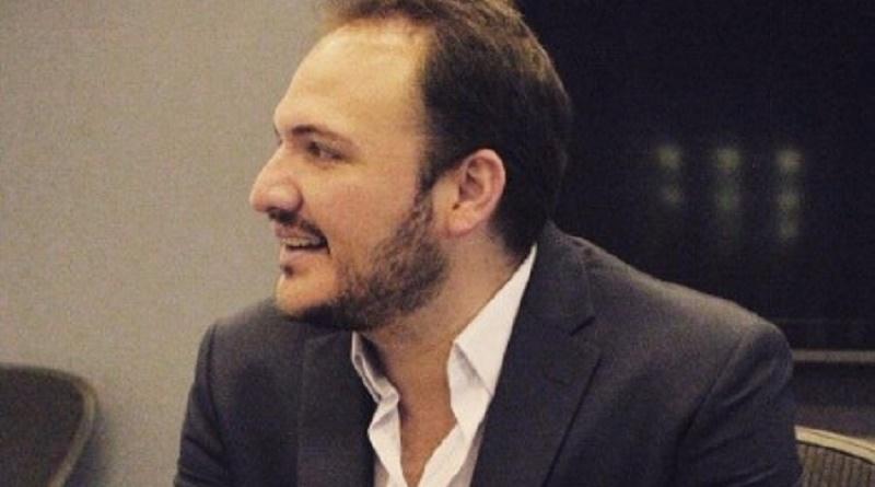 Gustavo Martínez Gameros_CEO de Snowball
