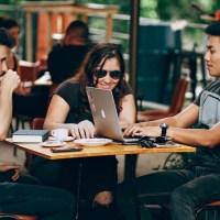 """Colombia: Encuesta Millennial 2020, Millennials y Gen Zs son la clave para crear una """"mejor normalidad"""""""