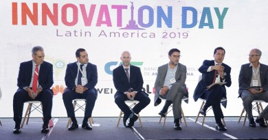 innovation day latam