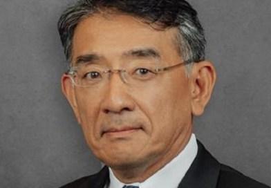 Brother International Corporation anuncia cambios en su alta dirección
