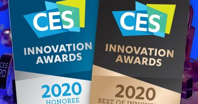 CES2020InnovationAwardsWeb