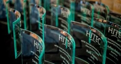 HITEC 50