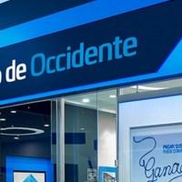 Banco de Occidente toma medidas para el alivio financiero de sus clientes