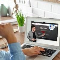 ViewSonic impulsa el aprendizaje a distancia con el ecosistema myViewBoard
