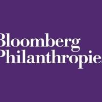Bloomberg lanza iniciativa para enfrentar Covid en América Latina
