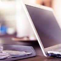 ABC de la facturación electrónica en Colombia: Todo lo que debes saber