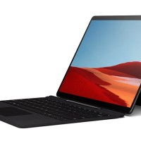 Microsoft Surface llega a México con dispositivos y accesorios diseñados especialmente para empresas y consumidores