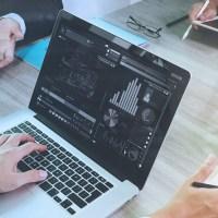Moogsoft se asocia con Orange Business Services en América para ayudar a las empresas globales a innovar y automatizar las operaciones de IT