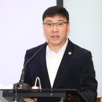 Huawei publica el Informe sobre el Progreso de Sostenibilidad en la empresa