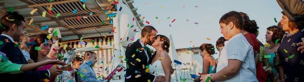 Reportaje-3_Raquel-Roberto-39 Inicio - video boda cadiz