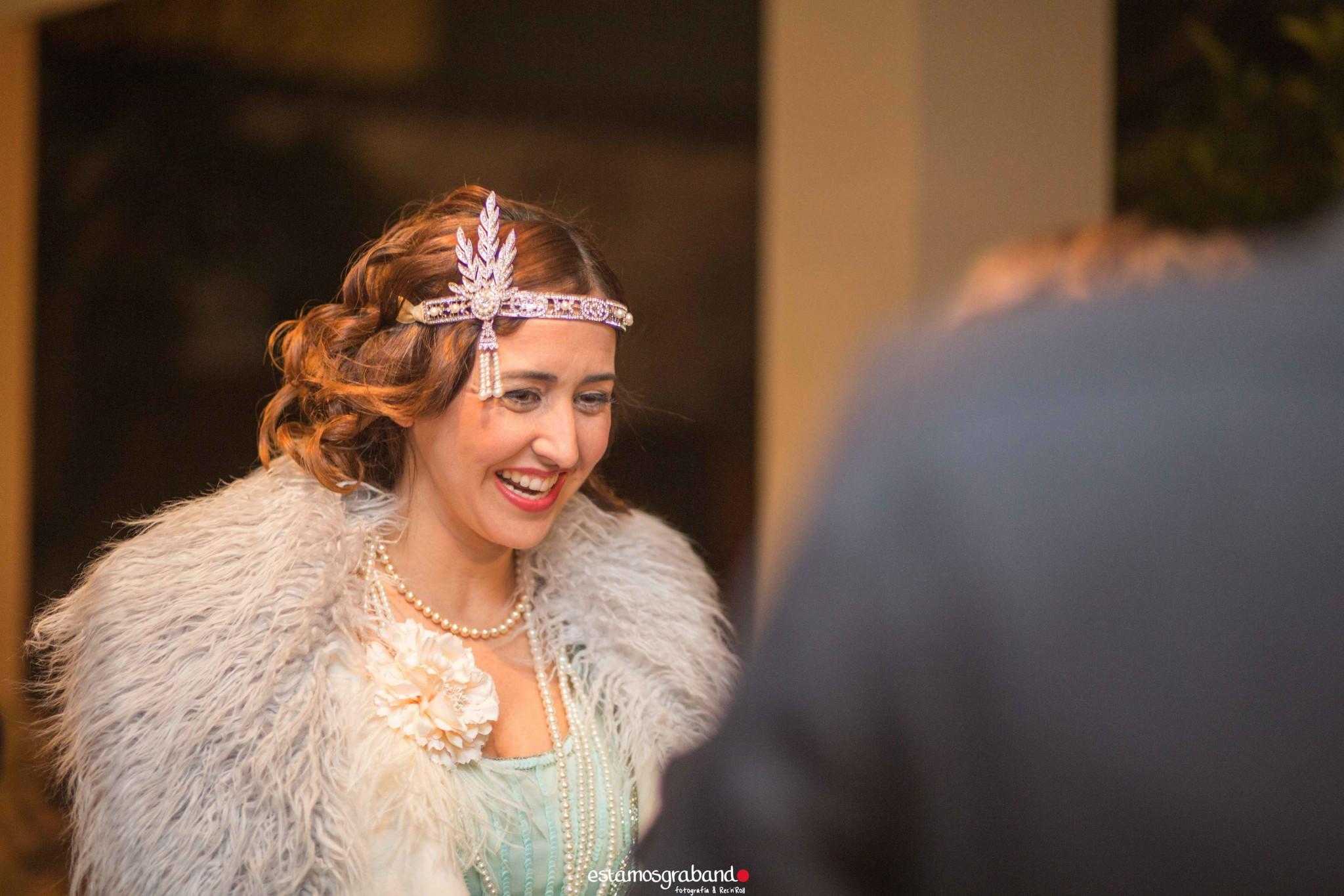 Fali-Bea-3-de-78 Fiesta Años 20 [La Teta de Julieta, Cádiz] - video boda cadiz