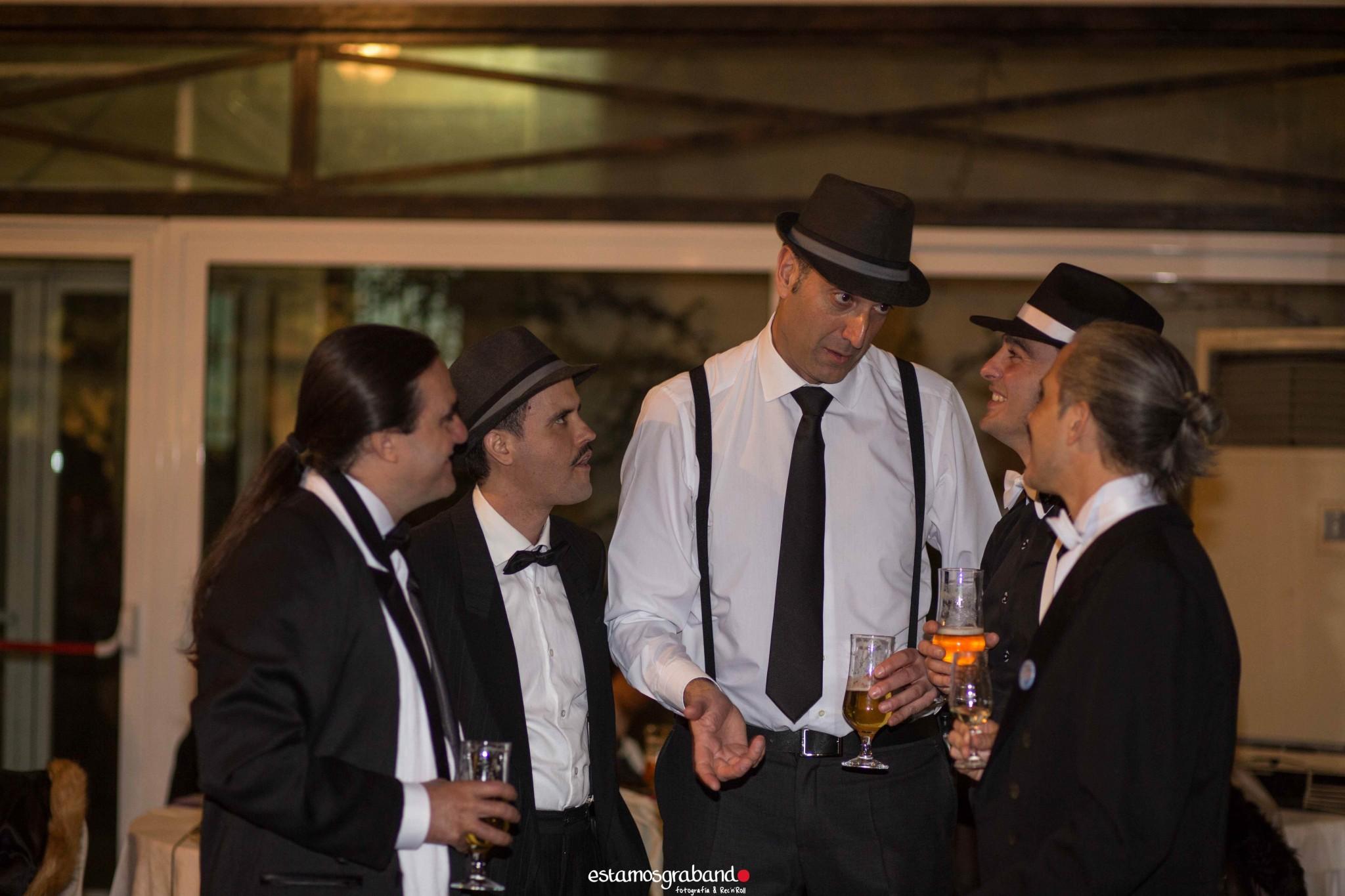 Fali-Bea-32-de-78 Fiesta Años 20 [La Teta de Julieta, Cádiz] - video boda cadiz