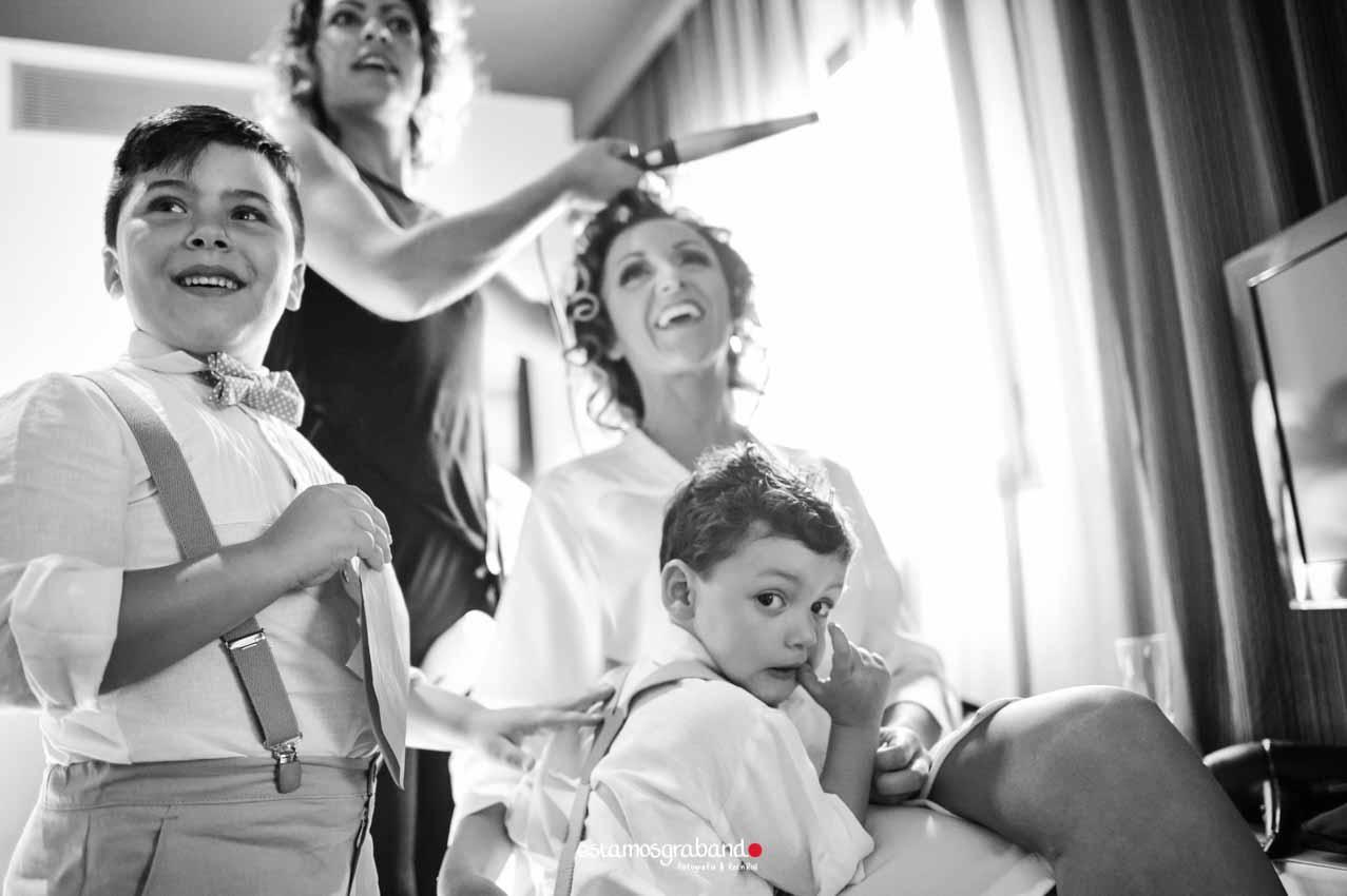 Ismael-Nuria-10-de-94 Ismael & Nuria - video boda cadiz