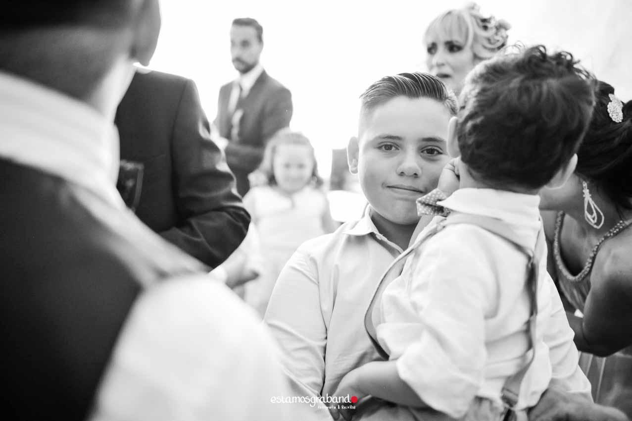 Ismael-Nuria-21-de-94 Ismael & Nuria - video boda cadiz