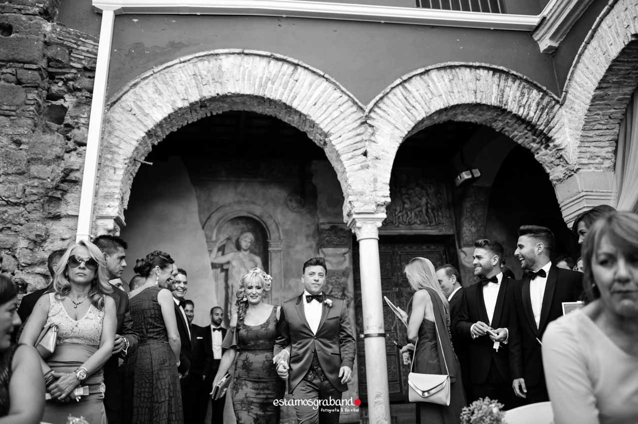 Ismael-Nuria-24-de-94 Ismael & Nuria - video boda cadiz