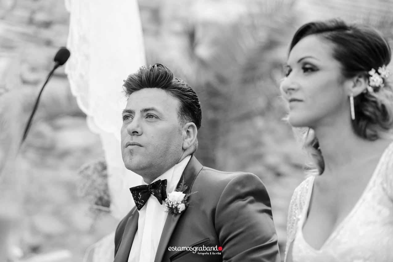 Ismael-Nuria-28-de-94 Ismael & Nuria - video boda cadiz