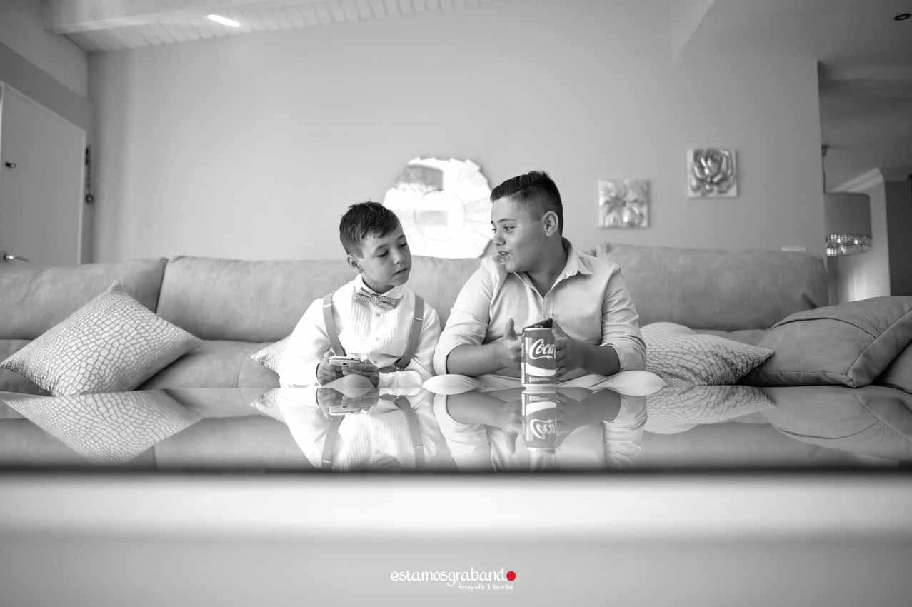 Ismael-Nuria-3-de-94 Ismael & Nuria - video boda cadiz