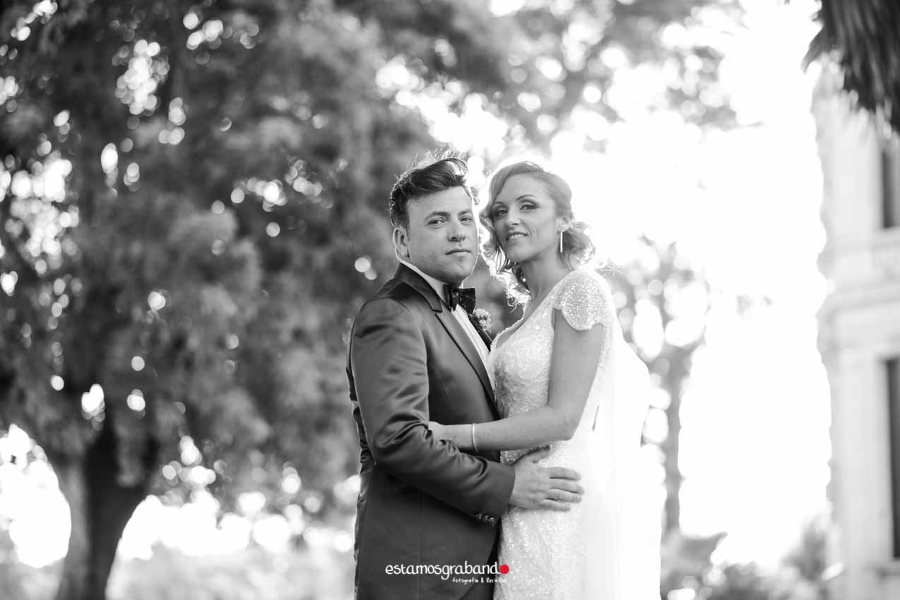 Ismael-Nuria-41-de-94 Ismael & Nuria - video boda cadiz